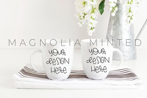 Mug Mockup 017