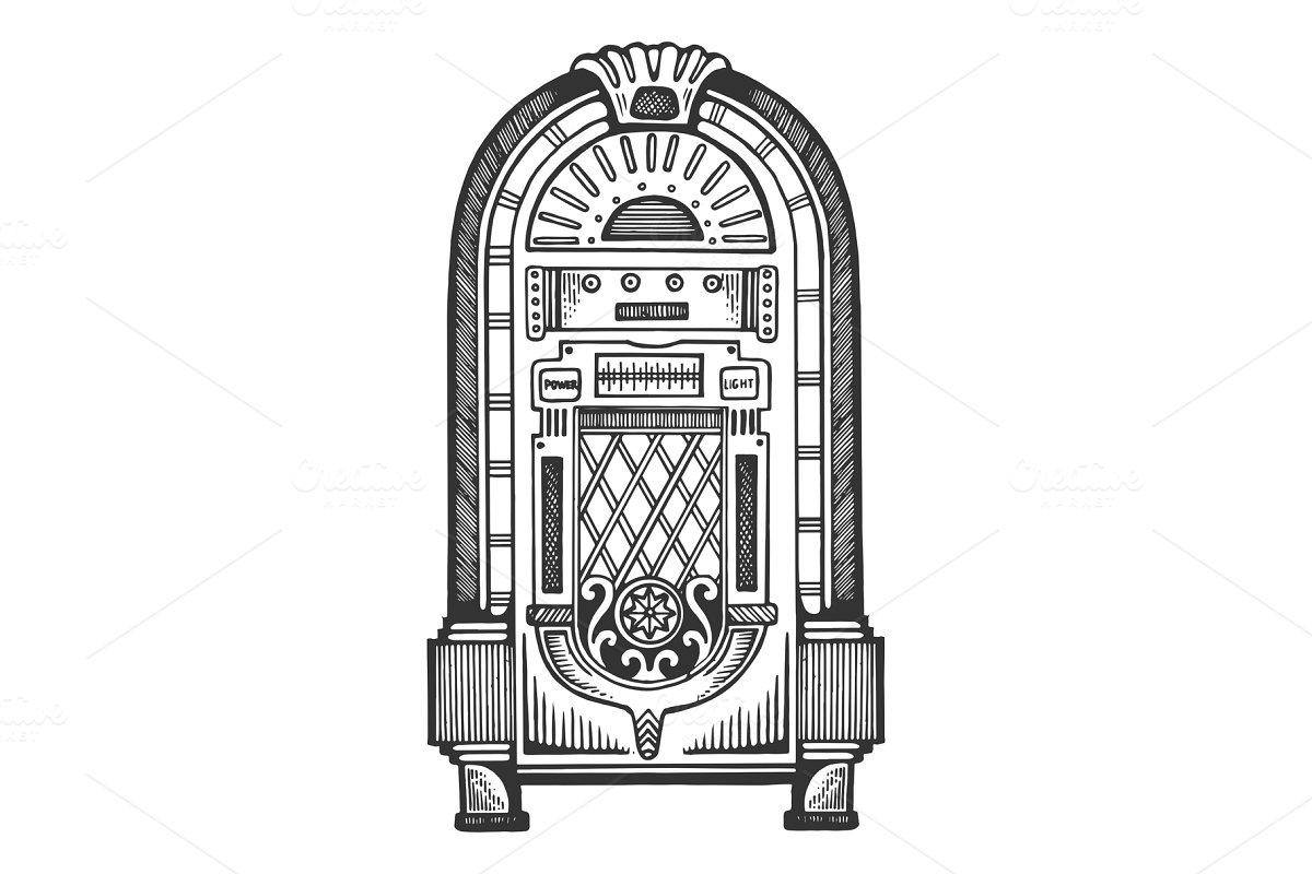 Commercial Jukebox Software
