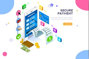 Payments Protection Vector