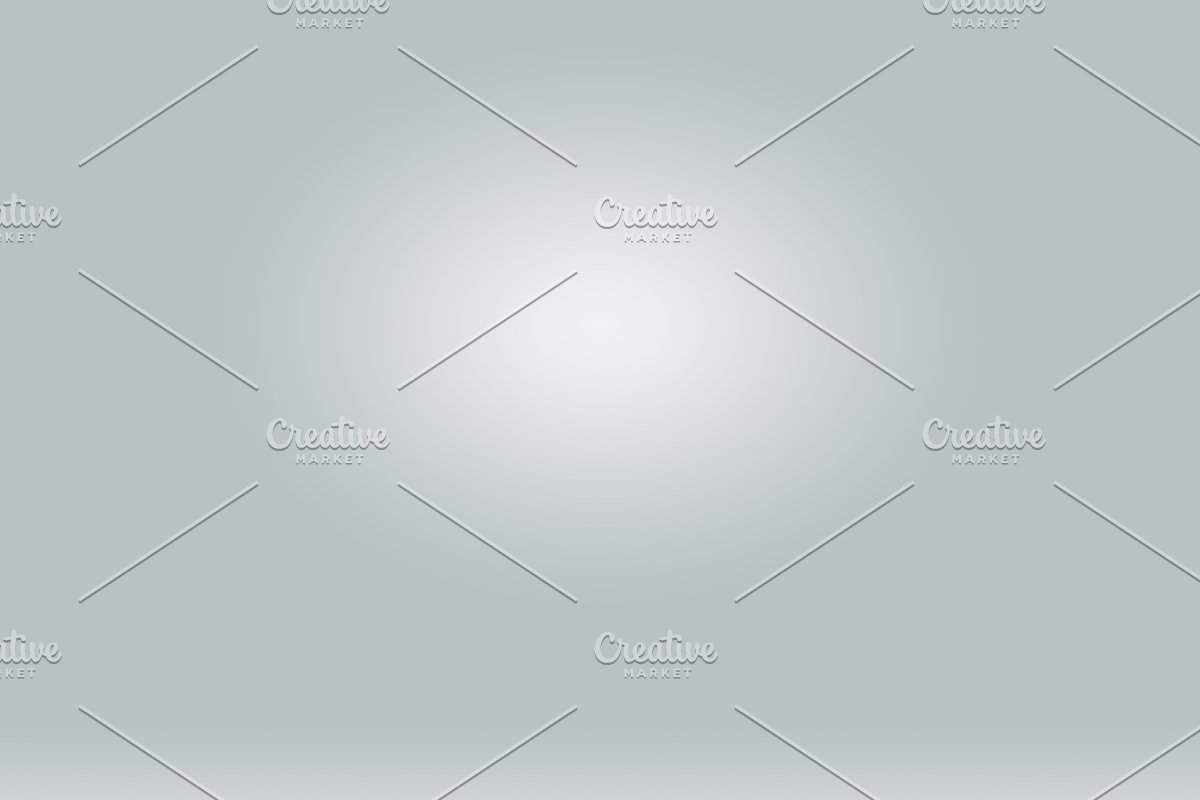 Abstract Smooth empty grey Studio in Illustrations - product preview 8