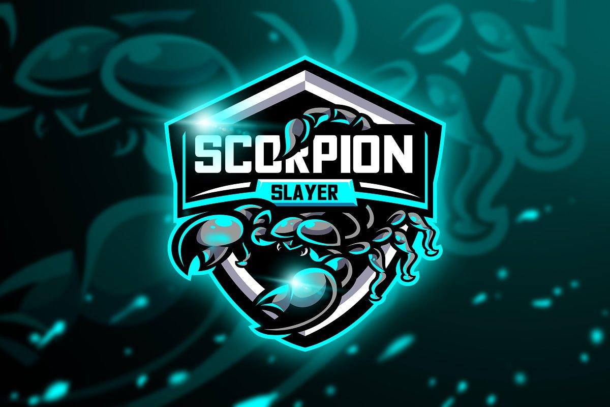 Gambar Logo Avatar Gaming Polos Kata Kata