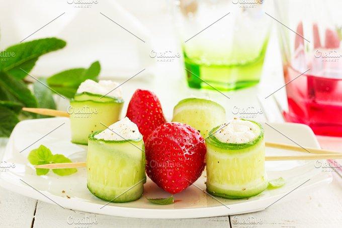 IMG_6335.jpg - Food & Drink