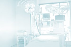 Equipment and medical devices
