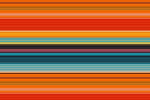 colorful Textile Background. Seamles