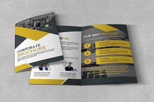 Bisiness Brochure V817