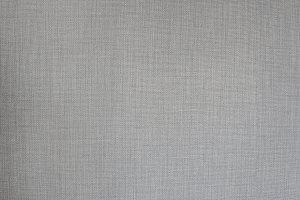 Grey neutral textile texture, often