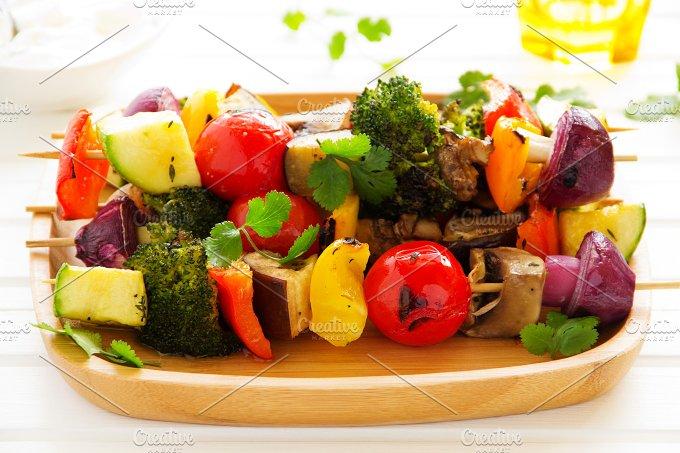 IMG_4457.jpg - Food & Drink
