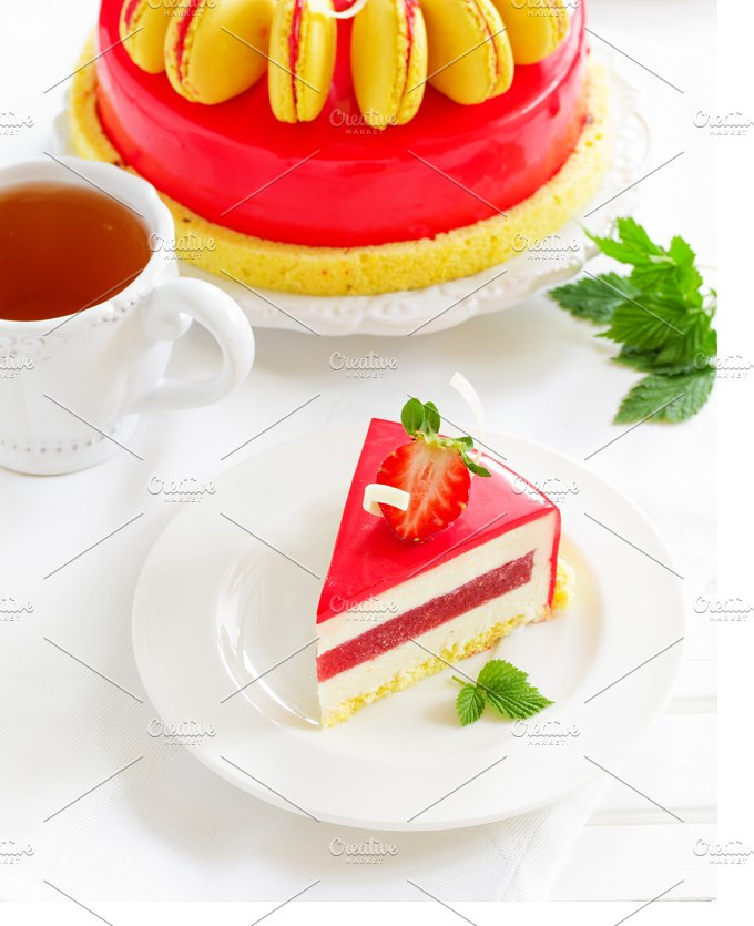 IMG_5375.jpg - Food & Drink
