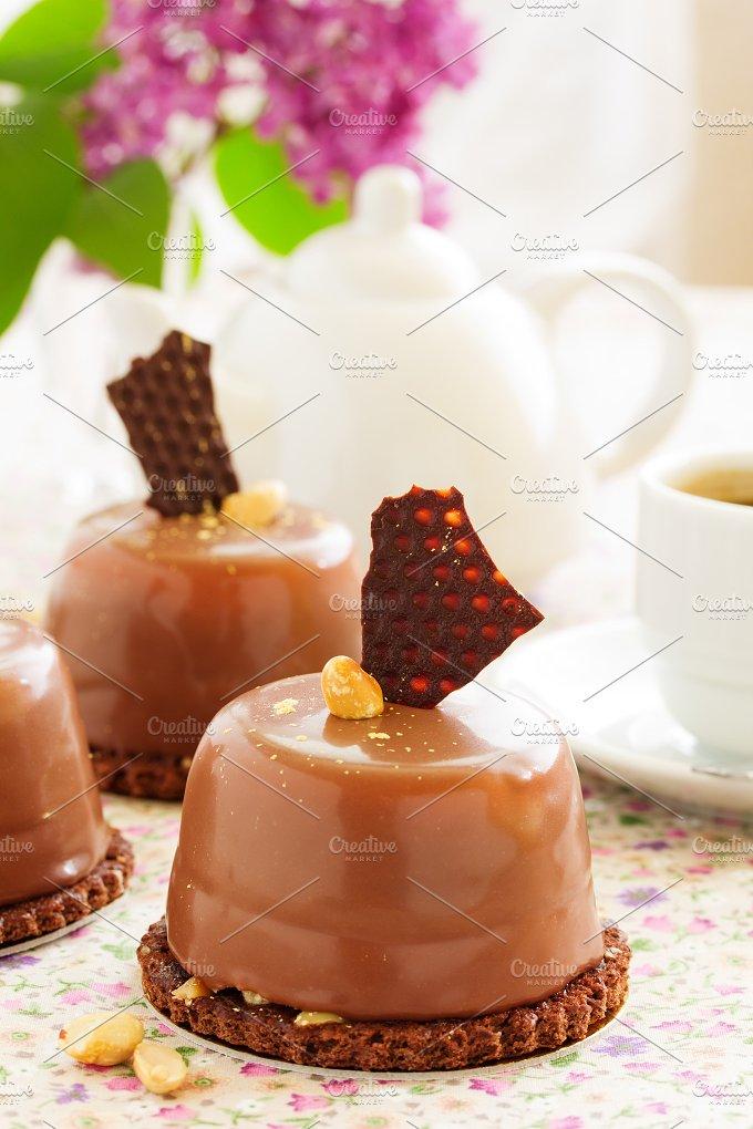 IMG_6056.jpg - Food & Drink