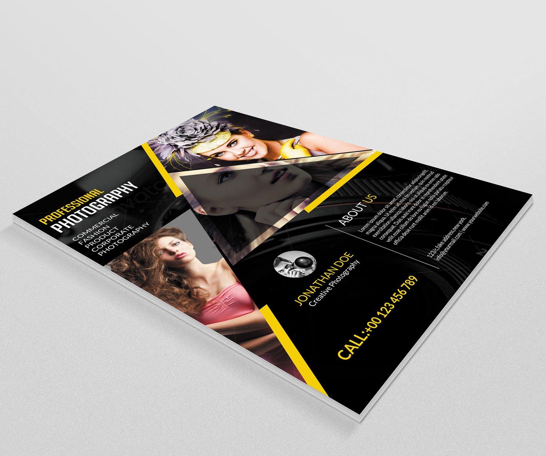Mini Brochure Template Insssrenterprisesco - Mini brochure template