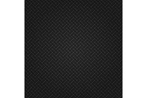 Seamless Geometric Vector Dark