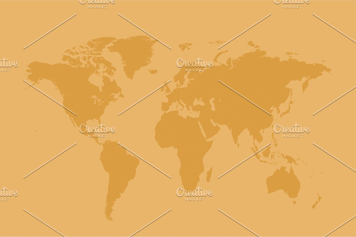 World map cream vector on yellow numbers, globe map, yellow characters, rabies map, yellow sea in asia, editable map, lyme disease map, plain map, country map, alaska range map, mercator map, global map, ancient aegean map, diphtheria map, yellow cruiser motorcycles, yellow clock, u.s. internet map, black and white map, eastern hemisphere map, www.world map,