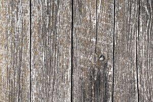 Bleached Wood Planks.jpg
