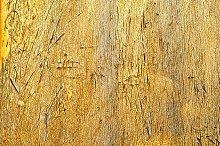 Yellow Cracked Paint.JPG