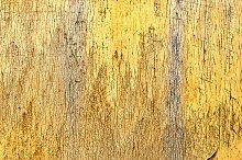 Peeled Yellow Paint.JPG