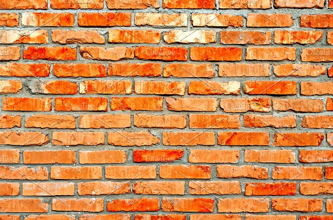 Brickwall.JPG - Industrial