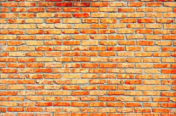 Red Bricks.JPG - Technology
