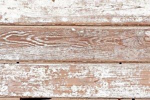 Bleached Wooden Planks.JPG