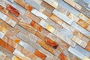 Diagonal Decorative Brickwall.JPG