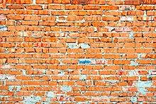Old Brickwall.JPG