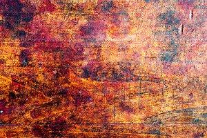 Red Dirty Wood.JPG