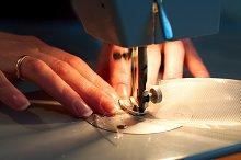 Tailoring Process.JPG