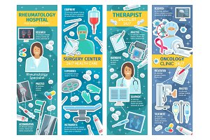 Rheumatology and oncology