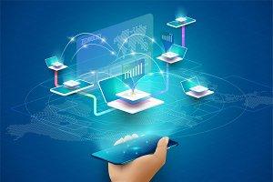 technological elements future design