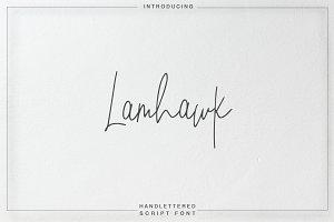Lamhawk