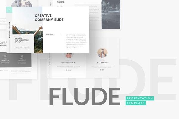 Templates Creative Market - Marketing layout templates