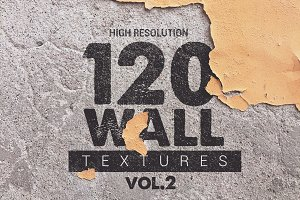 Bundle Wall Textures Vol2 x120