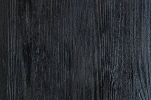 Old wood plank texture, old worn cou