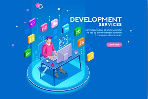 Developer and Software Development