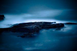 Blue Coast #04