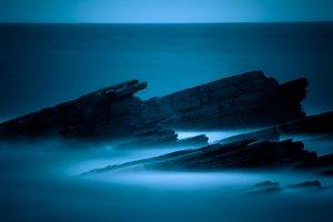 Blue Coast #05