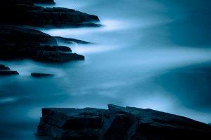 Blue Coast #02