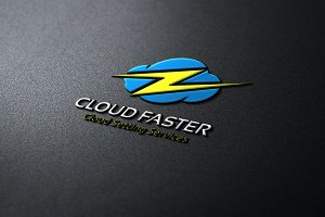Cloud Faster