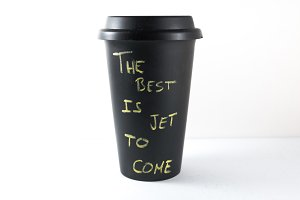 The best is jet to come