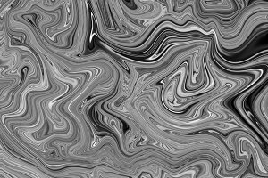 Marbling marble texture abstract bac