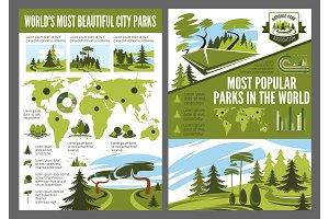 Landscaping design service