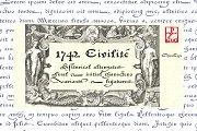 1742 Civilite OTF