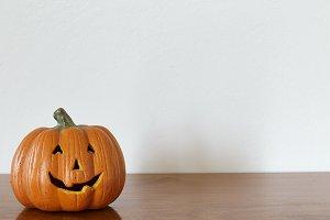 halloween pumpkin, jack o lantern