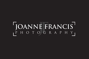 Photography logo design - logo