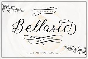 Bellasic + Extras
