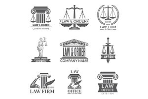 Law and legal labels. Legal code