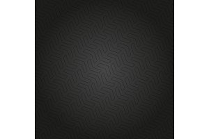Geometric Seamless Vector Abstract