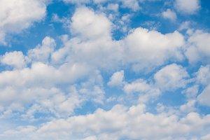 Soft Cloud
