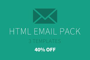 Email Bundle