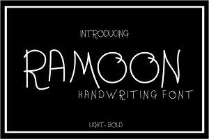 Ramoon