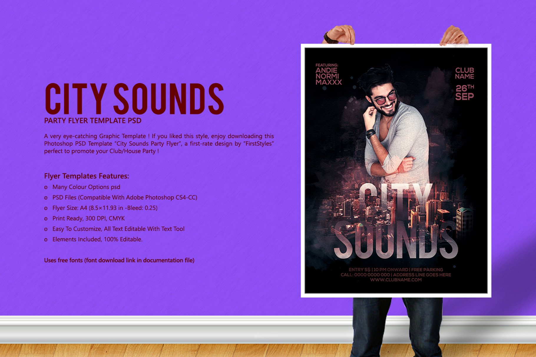 Bologna city sounds | oslo city sounds – download and listen to.